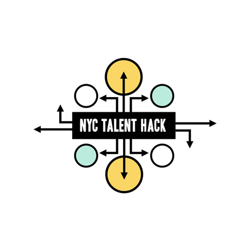 nyctalenthack